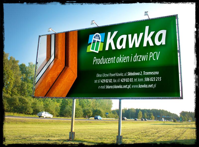kawka-4
