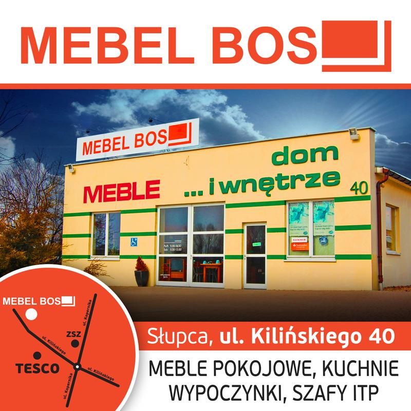 mebel_bos_blueback_200x200cm_1szt
