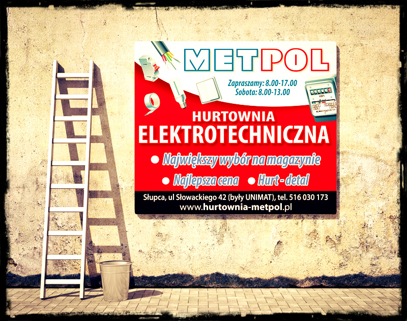 metpol-5