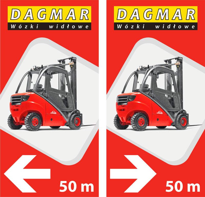 tablica-kierunkowa-dagmaru